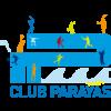 Logo Parayas