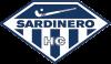 Logo Sardinero